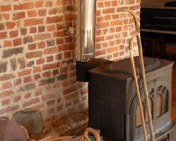 Sherwood & Co - construction en bois - mobilier intérieur et accessoires